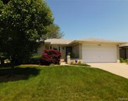 2201 KIPLING, Sterling Heights image