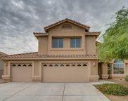 6537 W Cedar Branch, Tucson image