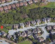 150 Willowcreek St, Watsonville image