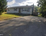 12325 RICHWOOD DRIVE, Hagerstown image