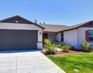 890  Heartwood Street, Lincoln image