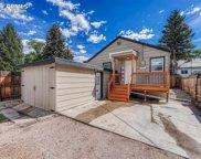 1017 E Uintah Street, Colorado Springs image