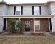 2494 Etiwan Avenue Unit #K8, Charleston image