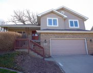 1010 Driftwood Trail, Crown Point image