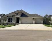 571 Orchard Way, New Braunfels image