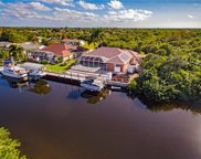 18042 Avonsdale Circle, Port Charlotte image