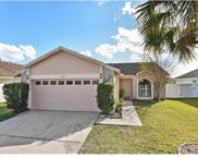 5232 Lonesome Dove Drive, Kissimmee image