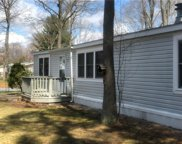 55 Lear DR, Coventry, Rhode Island image