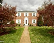 4106 COLBY ROAD, Pikesville image