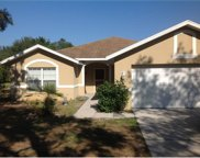 9625 Casey Drive, New Port Richey image