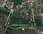 3729 Andrew Jackson Dr, Pace image