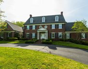3001 Brookmonte Lane, Lexington image