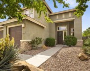 3551 W Plymouth Drive, Anthem image