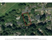 1289 CHANDLER  RD, Lake Oswego image