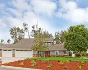 1627 Yucatan Way, Fallbrook image