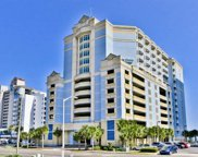 2501 S Ocean Blvd. Unit 1115, Myrtle Beach image