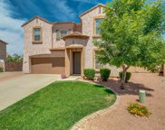40698 N Ancona Court, San Tan Valley image