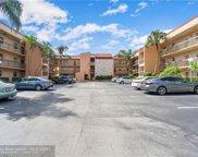 3040 N Holiday Springs Blvd Unit 207, Margate image