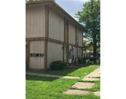 3309 Lupine  Drive, Indianapolis image