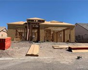 2073 E Crystal Drive, Fort Mohave image