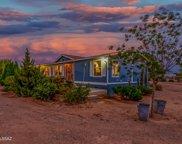 9879 S Golden Cactus, Tucson image