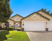 11936  Silver Cliff Way, Gold River image