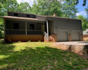 218 Wood Duck  Loop, Mooresville image
