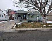 7741 Ladore Street, Commerce City image