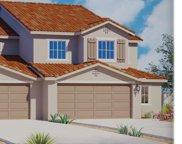 1255 N Arizona Avenue Unit #1260, Chandler image