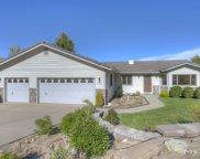 3739 Prospect Drive, Carson City image