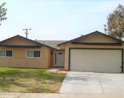 2700 Maywood, Bakersfield image