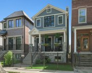 3423 N Hamilton Avenue, Chicago image