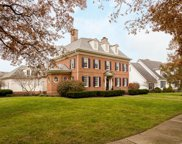 3601 Head Of Pond Road, New Albany image