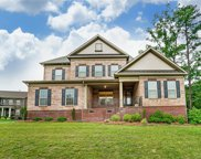 7504 Yellowhorn  Trail, Waxhaw image
