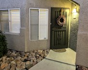 3236 E Chandler Boulevard Unit #1016, Phoenix image