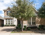 501 Crown Of Gold Drive, Lewisville image