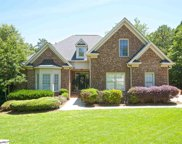 216 Goldenstar Lane, Greer image