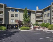 2845 Idlewild Unit 310, Reno image