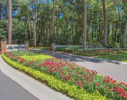 4 Bonny Hall Court, Hilton Head Island image
