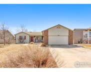 3325 Wild West Ln, Wellington image