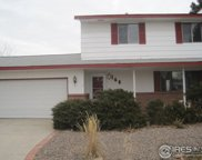 168 45th Ave Ct, Greeley image