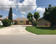417 Tower DR, Cape Coral image