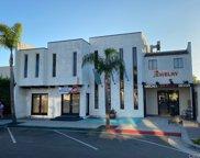 417     Main Street, Huntington Beach image