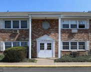 403 S Main   Street Unit #A101, Doylestown image