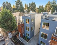 9509 8th Ave NW, Seattle image