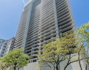 1212 North Lake Shore Drive Unit 19BS, Chicago image