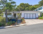 1231 Toyon Dr, Millbrae image