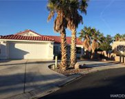 6509 S Lantana Court, Mohave Valley image