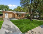 2225 Fairmount Avenue, Fort Worth image