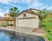 3844 E Yeager Drive, Gilbert image